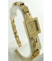 Dámske hodinky Andre Nicol 110715