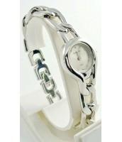 Dámske hodinky Andre Nicol 110700