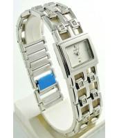 Dámske hodinky Andre Nicol 110753
