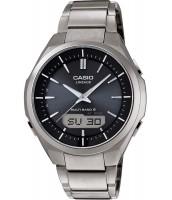 Casio LCW M500TD-1A