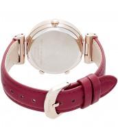 Dámske hodinky Casio SHB 100CGL-7A bluetooth®