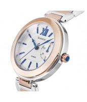 Dámske hodinky Casio SHE 3050SG-7A