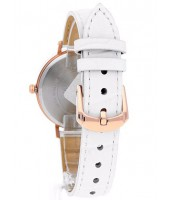 Dámske hodinky Casio SHE 3054PGL-2A Swarovski
