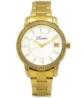 Lumir 111489E