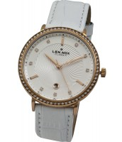 Dámské hodinky Len.nox LC L100RGL-7
