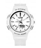 D-ZINER 112233-L