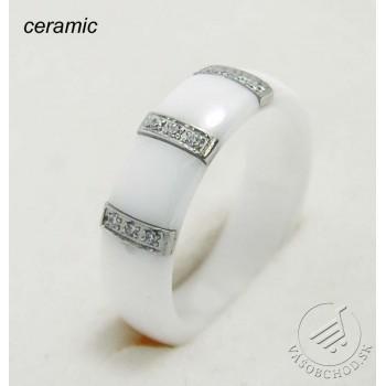Prsteň 236354A