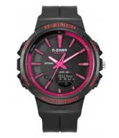 D-ZINER 112233S