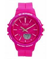 D-ZINER 112233E