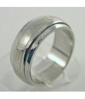 Prsteň 232647A