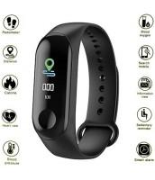 Smart náramok 114501C - inteligentné hodinky