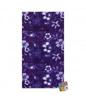 YORO purples