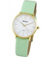 Dámske hodinky Secco S A5023,2-132
