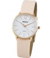 Dámske hodinky Secco S A5023,2-531