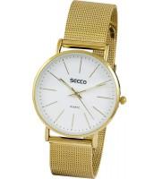 Dámske hodinky Secco SA5028,4-131