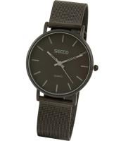 Dámske hodinky Secco SA5028,4-433