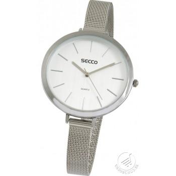 Secco S A5029,4-234