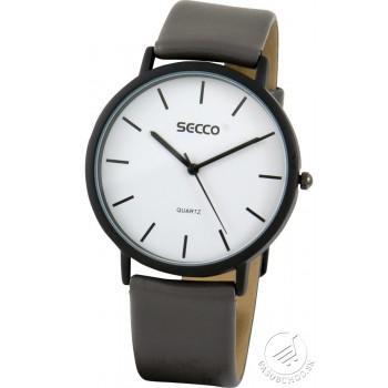 Secco S A5031,2-938