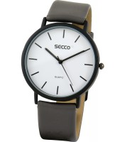 Dámske hodinky Secco S A5031,2-938