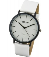 Dámske hodinky Secco S A5031,2-931