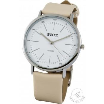 Secco S A5031,2-231
