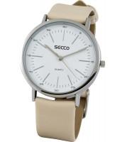 Dámske hodinky Secco S A5031,2-231
