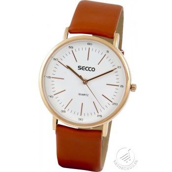 Secco S A5031,2-534