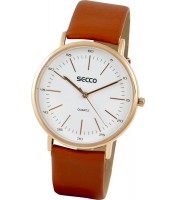 Dámske hodinky Secco S A5031,2-534