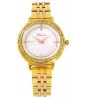 Dámske hodinky Lumir 111492MZ