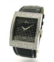 Dámske hodinky Lumir 110812C