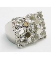 Prsteň 510204A
