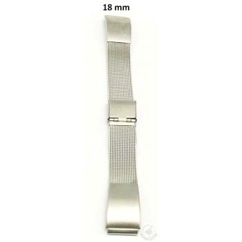 Remienok 18 mm oceľový - 10RE015-51