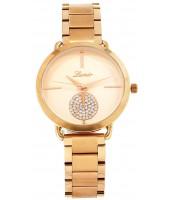 Dámske hodinky Lumir 111504MD
