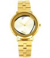 Dámske hodinky  Lumir 111515B