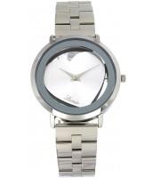 Dámske hodinky Lumir 111514E