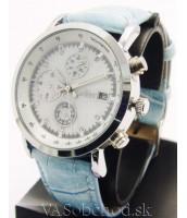 Dámske hodinky Garet 119468-M