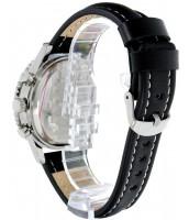 Pánske hodinky LUMIR 111415E