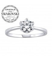 Swarovski® Crystals - VÁŠOBCHOD.sk 47c6b08e221