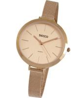 Dámske hodinky Secco S A5029,4-532