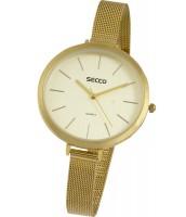 Dámske hodinky Secco S A5029,4-132