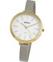 Dámske hodinky Secco S A5029,4-134