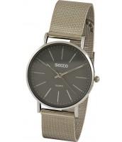 Dámske hodinky Secco S A5028,4-235