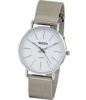 Dámske hodinky Secco S A5028,4-231