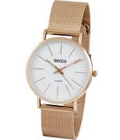 Dámske hodinky Secco S A5028,4-531