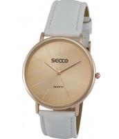 Dámske hodinky Secco S A5015,2-532