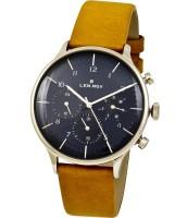Pánske hodinky Len.nox LC M111SL-2