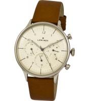 Pánske hodinky Len.nox LC M111SL-7B