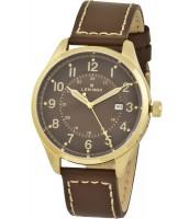 Pánské hodiniky Len.nox LC M1113GL-5B