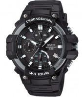Pánske hodinky Casio MCW 110H-1A
