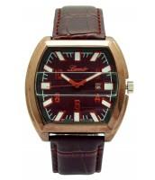 Pánske hodinky Lumir 110862MD